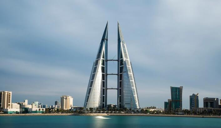 Bahreyn Hakkında Bilgiler; Bahreyn Bayrağı Anlamı, 2020 Nüfusu, Başkenti, Para Birimi Ve Saat Farkı