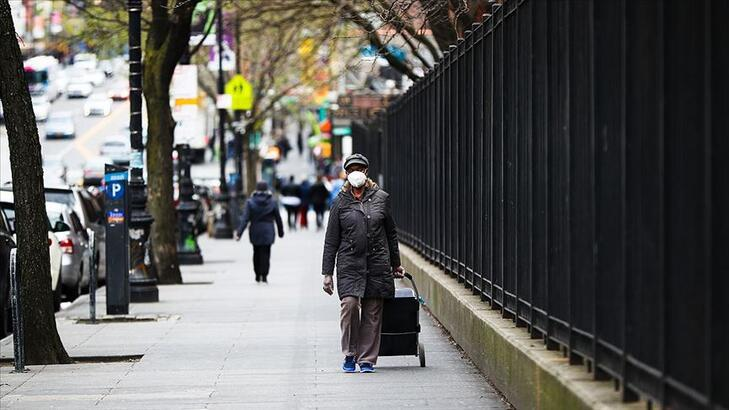 ABD'de işsizlik oranı ağustosta düştü