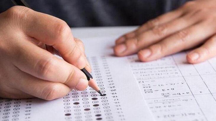 Bursluluk sınavı sonuçları 2020 ne zaman açıklanır? MEB tarihi belirledi!