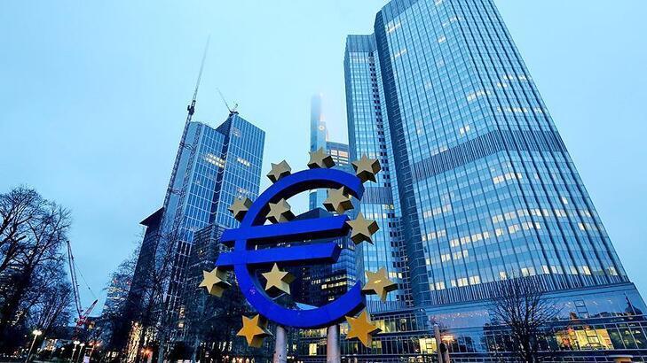 Piyasalar Avrupa Merkez Bankası'na odaklandı