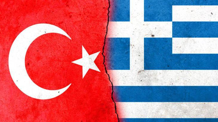 """Yunanistan'da halkın """"Türkiye ile diyalog istediği"""" ortaya çıktı"""