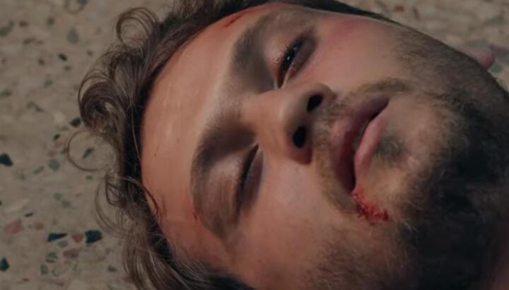 Çukur 4.sezon 2.yeni bölüm fragmanı yayınlandı! Çukur'da Yamaç öldü mü, son bölümde neler oldu?