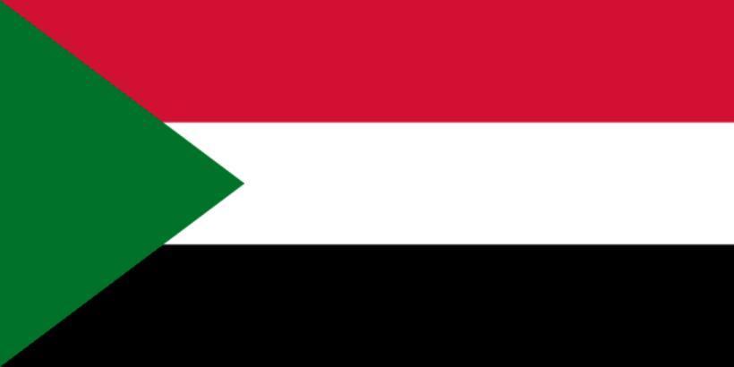 Sudan Hakkında Bilgiler; Sudan Bayrağı Anlamı, 2020 Nüfusu, Başkenti, Para Birimi Ve Saat Farkı