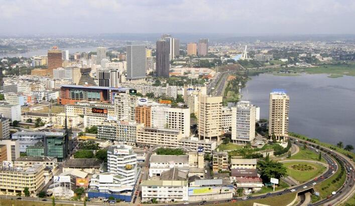 Togo Hakkında Bilgiler; Togo Bayrağı Anlamı, 2020 Nüfusu, Başkenti, Para Birimi Ve Saat Farkı