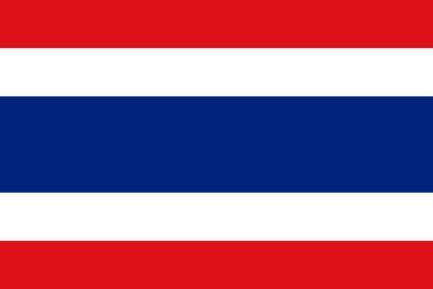 Tayland Hakkında Bilgiler; Tayland Bayrağı Anlamı, 2020 Nüfusu, Başkenti,  Para Birimi Ve Saat Farkı - Son Dakika Haberleri Milliyet
