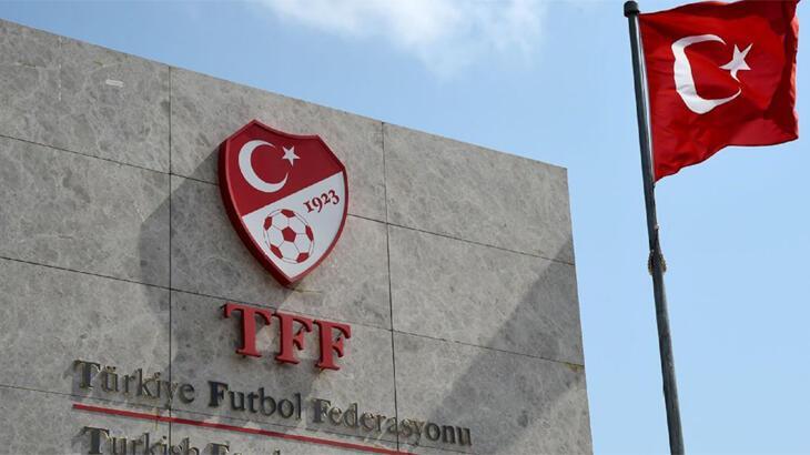 Misli.com'dan Türk futboluna büyük destek