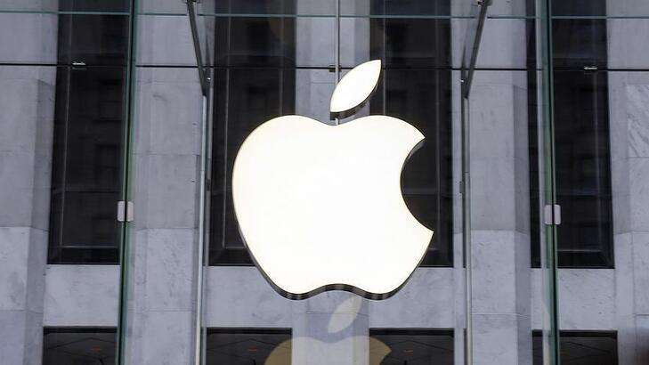 Apple 5G telefonlarının üretimine Eylül'de başlayacak