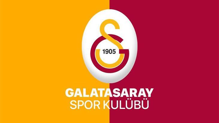 Galatasaray voleybol takımlarında 3 koronavirüs vakası