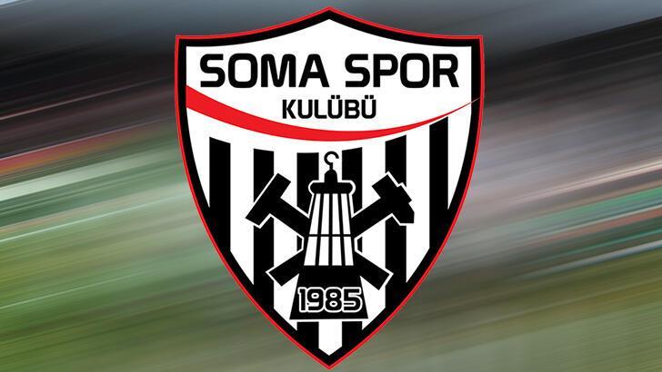 Transfer Haberleri | Somaspor'da çıta yükseldi