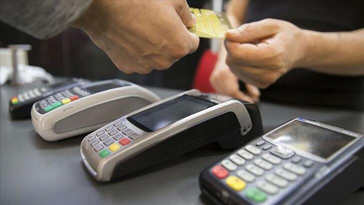 Kredi borcundan dolayı takibe alınanların sayısı azaldı