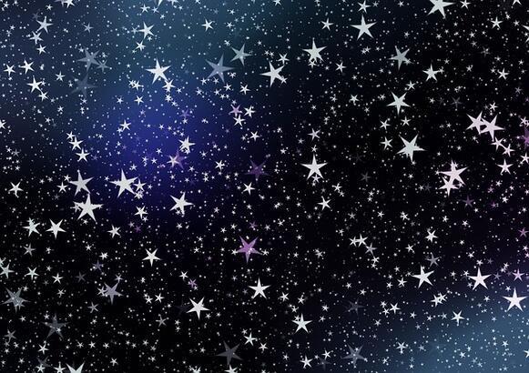 Falda Yıldız Görmek Ne Demek? Kahve Falında Yıldız Şekli Çıkması Ne Anlama Gelir?