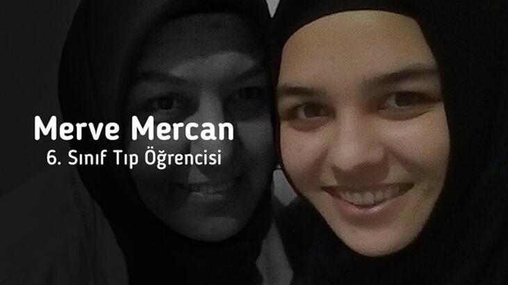 Bakan Koca'dan corona virüsten hayatını kaybeden tıp öğrencisi için paylaşım