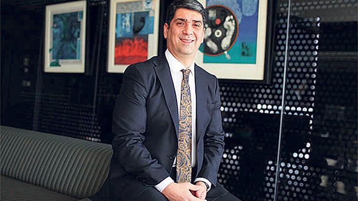 250 milyon dolarlık Kobi kredi paketi