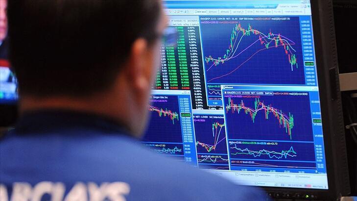Piyasalar ABD'nin enflasyon verisine odaklandı