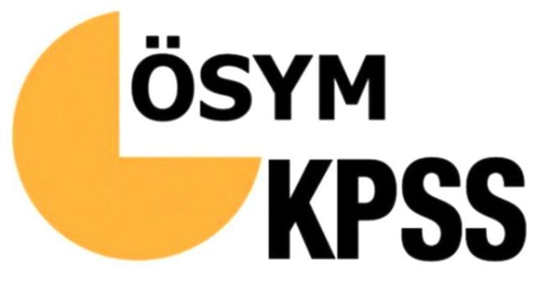 KPSS tercih (yerleştirme) sonuçları açıklandı! ÖSYM giriş: KPSS-2020/10: Tarım ve Orman Bakanlığı...
