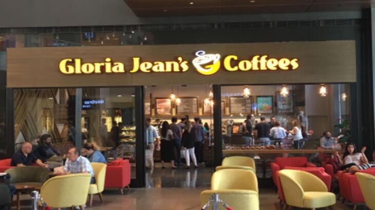 Kahve zinciri konkordatodan çıkıyor