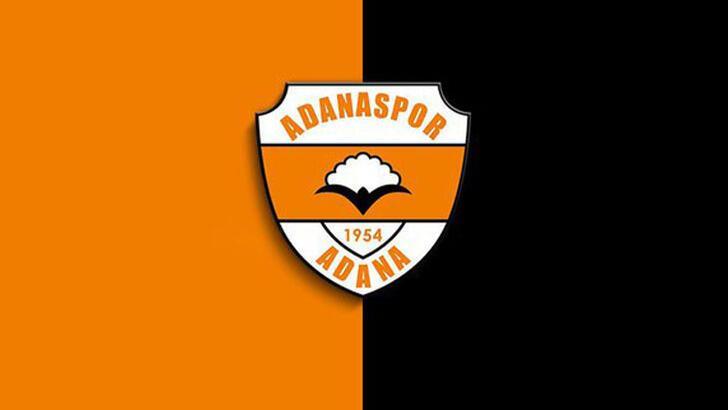 Adanaspor, üç futbolcuyla sözleşme uzattı