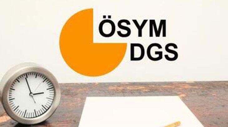 DGS 2020 tercihleri ne zaman yapılacak? ÖSYM DGS tercih kılavuzu paylaşımında bulundu mu?