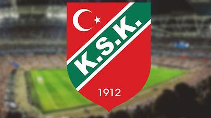 Karşıyaka'da 3 genç kulüp arayacak