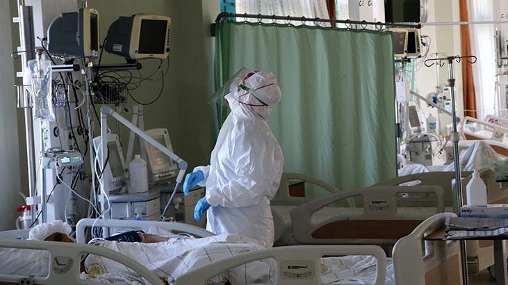Prof. Dr. Tekin uyardı! Eylül ayıyla birlikte grip ve korona çok karışacak