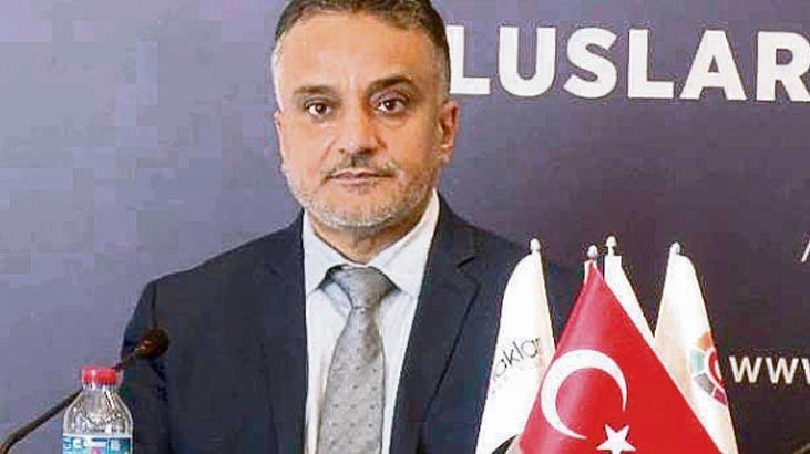 Libyalılardan Türkiye'ye çağrı