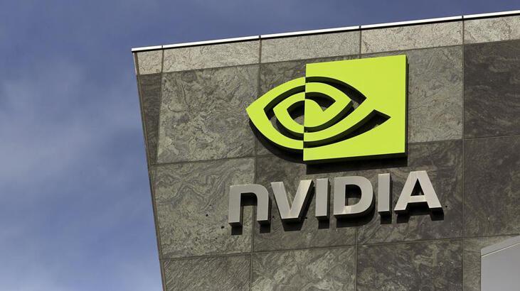 Nvidia, ARM'yi 40 milyar dolara satın alıyor