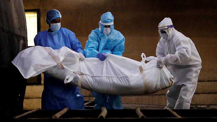 Son dakika: Dünya Sağlık Örgütü'nden korkutan korona virüs açıklaması! Ölümler artacak...