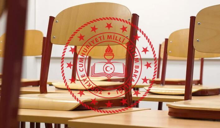 Bursluluk Sınavı sonuçları 2020 nereden öğrenilir? MEB kritik tarihi duyurdu...