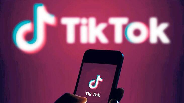 TikTok, Oracle'a mı satılıyor?