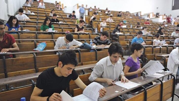 Üniversiteler ne zaman açılacak, üniversiteler açılacak mı? (2020-2021)