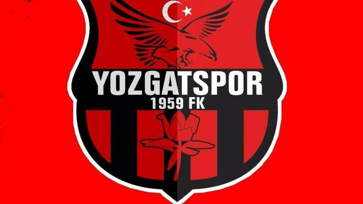 Yozgatspor'da 12'si futbolcu 15 kişide koronavirüs vakası