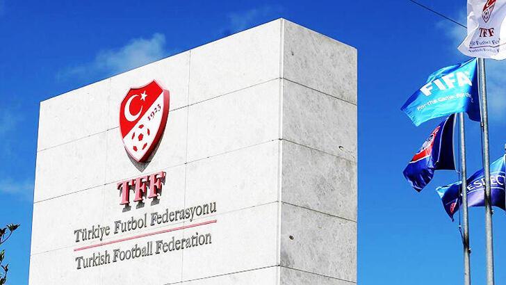 Son Dakika | PFDK'dan Süper Lig'de 6 kulübe ceza