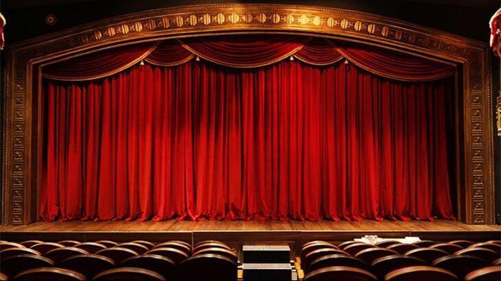 Tiyatro ve opera kurallara uyma şartıyla devam edecek