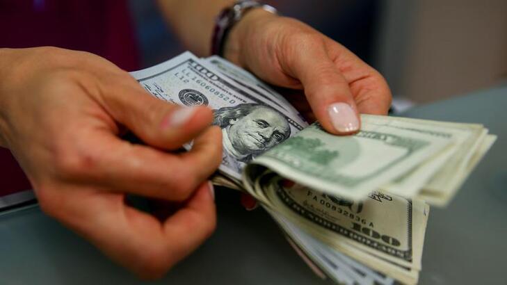 Dolar bugün ne kadar?