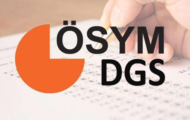 DGS tercih başvuruları başladı mı, ne zaman başlayacak? ÖSYM, DGS tercih kılavuzunu yayımladı mı?