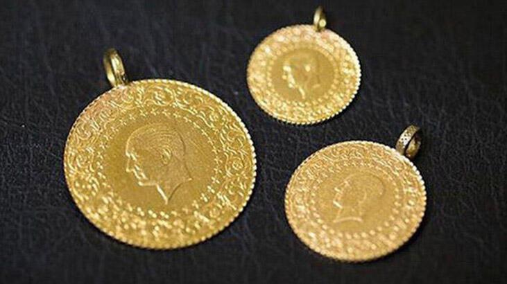 Altın fiyatları canlı kur 17 Eylül 2020 | Gram altın fiyatı alış - satış durumu