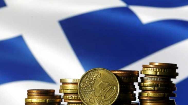 Yunanistan'ı zor bir kış bekliyor