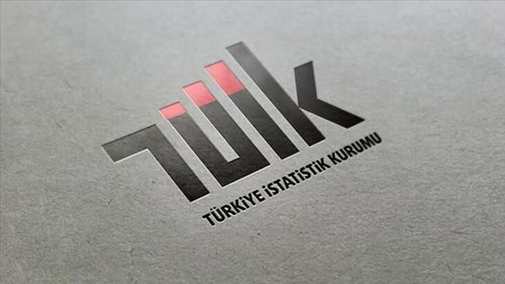 Türkiye'deki firmaların aktif büyüklüğü ne kadar?
