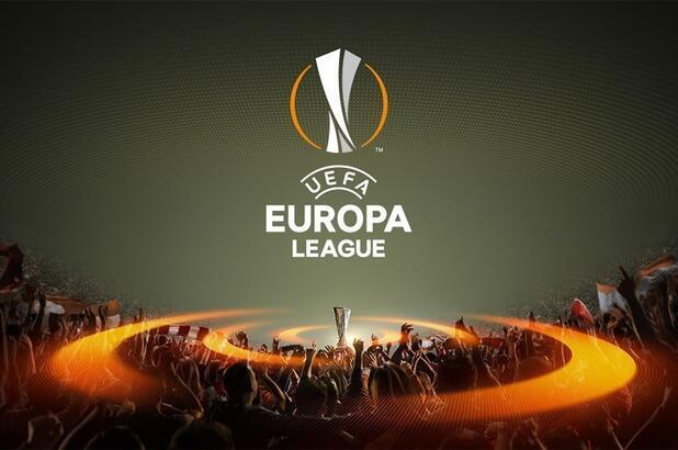 Nefçi Galatasaray maçı ne zaman, saat kaçta, hangi kanalda?