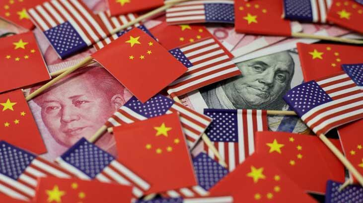 ABD Çin tarifelerinin haklılığını gösteremedi