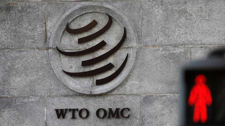 'WTO kararı tamamen yetersiz'
