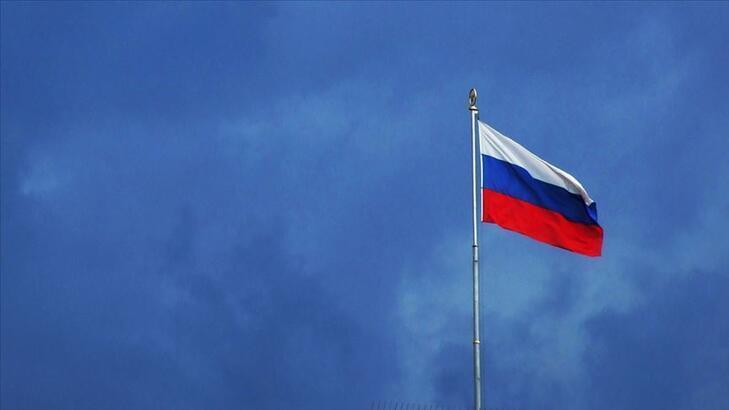 Rusya'da kamu borcu GSYH'nin yüzde 20'sine çıkacak