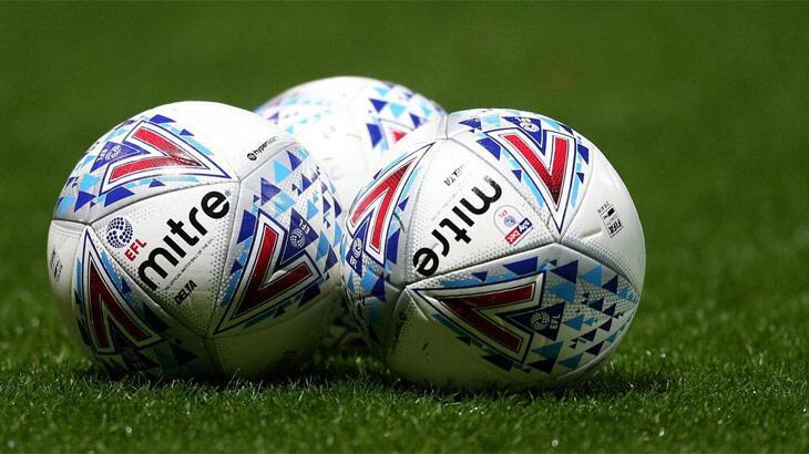 İngiltere'de oynanacak 10 maçta statlara belirli sayıda seyirci alınacak