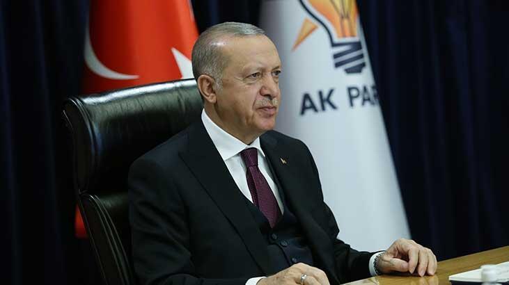 Son dakika... Cumhurbaşkanı Erdoğan, 'planlıyoruz' deyip açıkladı: Ekim ayında başlıyor