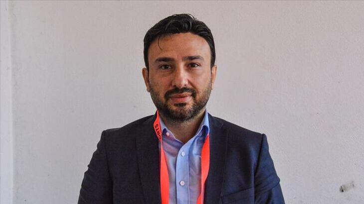 Yeni Malatyaspor yenilenen kadrosundan umutlu