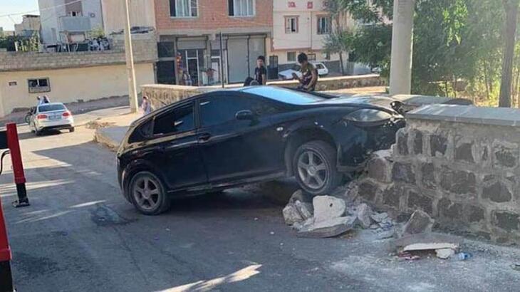 Kilis'te el bombası ve patlayıcı madde ele geçirildi!