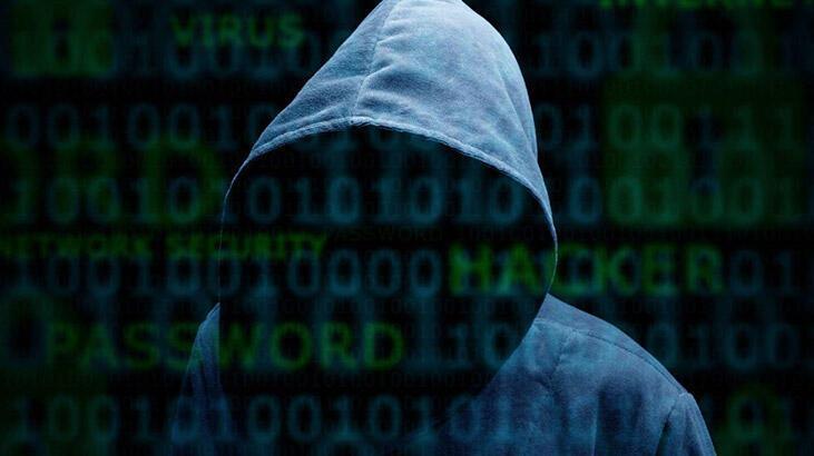 ABD, 5 Çin vatandaşını 'bilgisayar korsanlığıyla' suçladı