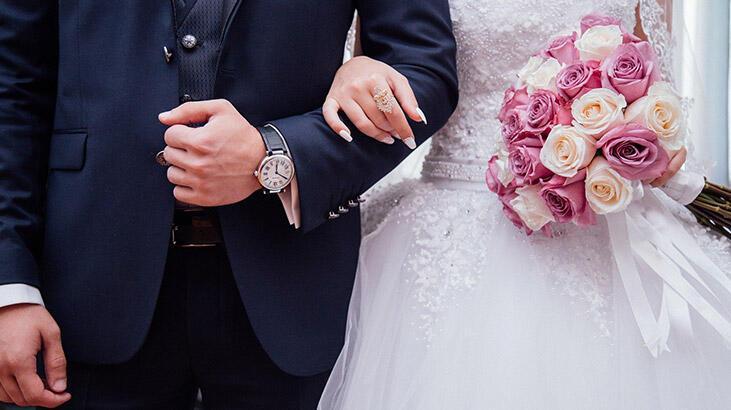 65 kişilik 'tedbirsiz düğün' bilançosu: 7 ölüm, 175 vaka