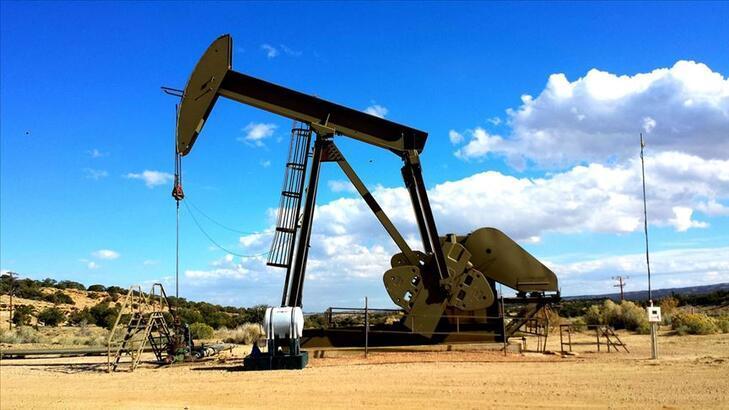 ABD'nin petrol ihracatı yüzde 10 arttı
