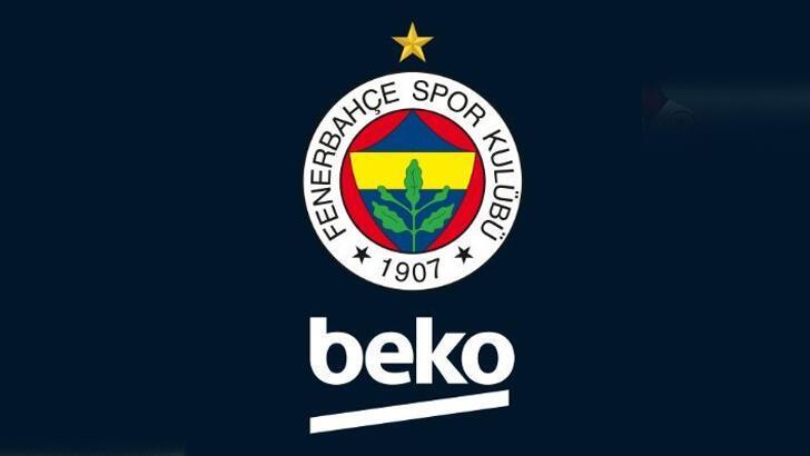 Fenerbahçe Beko'dan kulüp yöneticisi Sertaç Komsuoğlu sorumlu olacak